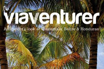 viaventurer-brochure-2014