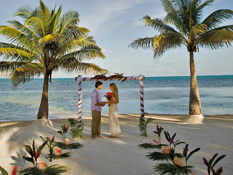 wedding-belize-beach