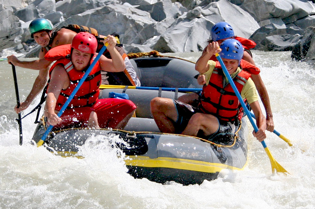 whitewater-rafting-honduras